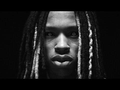 Download King Von - Demon (Official Video)