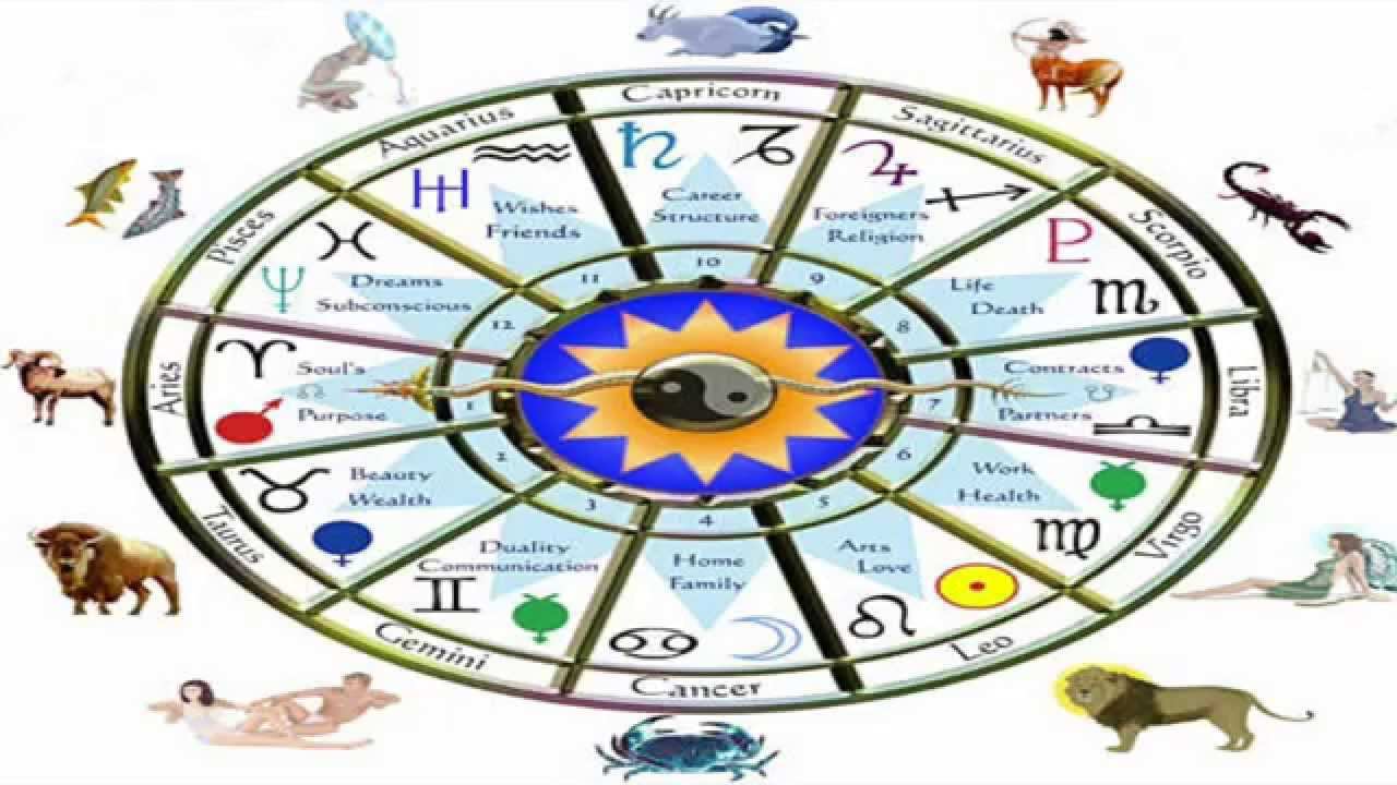 Image gallery all 13 zodiac for What astrological sign am i