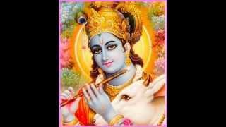 Hari Kirtan Milijuli Gaun Aarati Hariko (Nepal Aarati Bhajan)