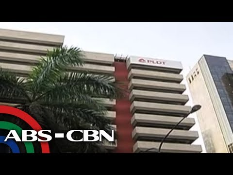 Business Nightly: PCC: PLDT, Globe may have to cede more spectrum to third telco player