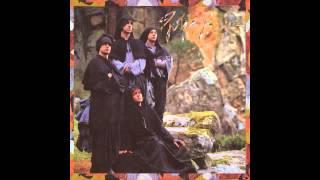 Golpes Bajos - A Santa Compaña (Disco completo)