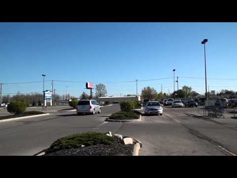 HTC Titan II Sample Video