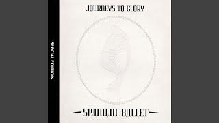 """Glow (7"""" Version) (2010 Remaster)"""