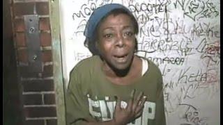 1989 CBS NEWS SPECIAL: CHICAGO GANGLAND... CHILDREN AT WAR!!