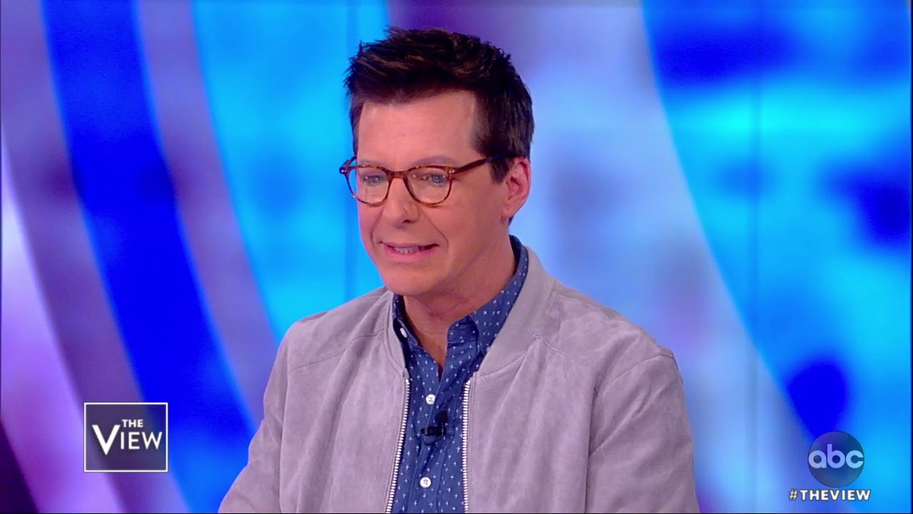 sean-hayes-on-will-grace-comeback-new-book-the-view