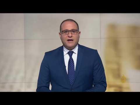 مرآة الصحافة 30/5/2017  - نشر قبل 10 ساعة