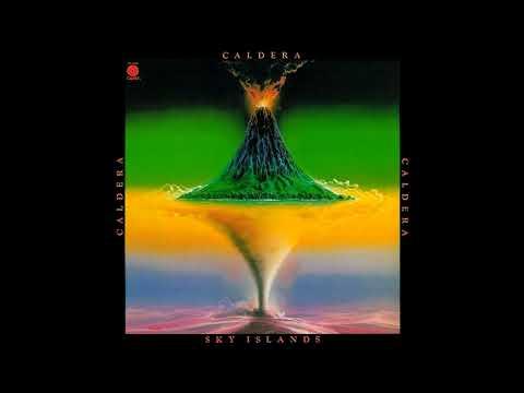Caldera - Seraphim (Angel) HQ indir