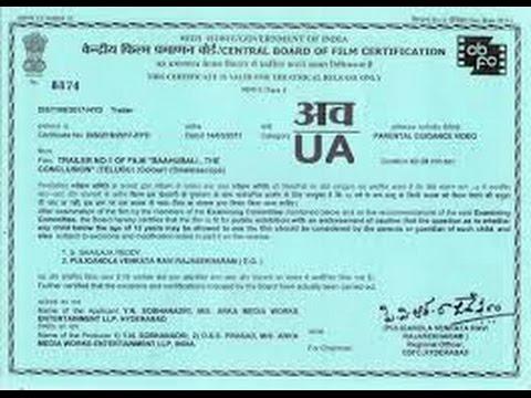 New Movie Saravanan Irukka Bayamaen