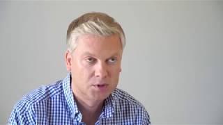 «Ёлки Последние». Реакция Сергея Светлакова l 6+