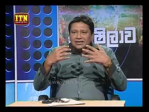Thakshilawa – 2016-12-13 - A-L Political Science