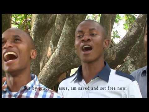 Magadirisho SDA Choir - Kaniweka Huru