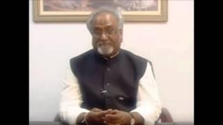 Shri Radhe Govinda Man Bhajle Hari Ka Pyaara Naam Hai - Pandit Sitaram Sharma