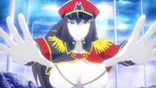 Прегрешение: Семь смертных грехов / Sin: Nanatsu no Taizai 「 AMV 」-  Control