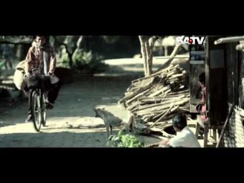 Bangladeshi film