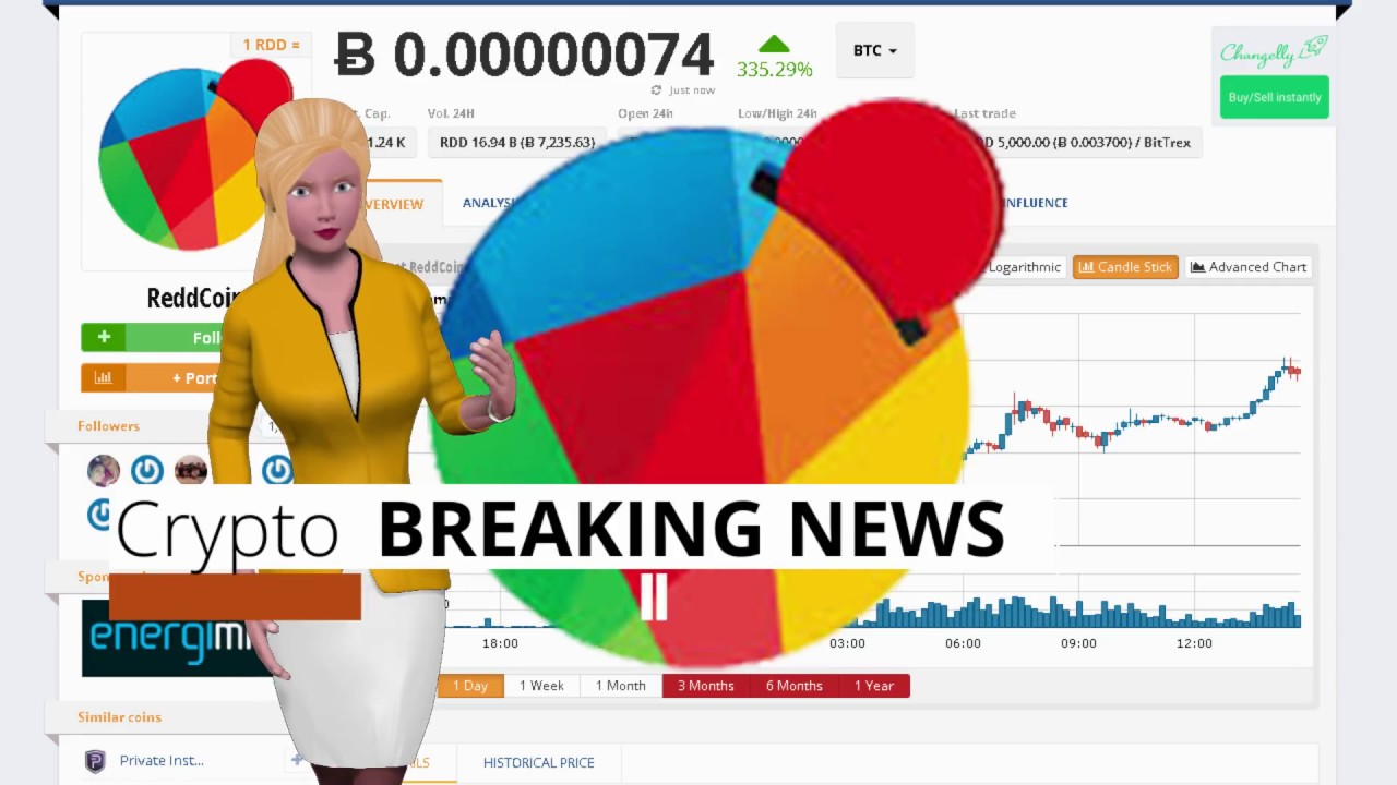 Rdd cryptocurrency bovada live betting rules in limit