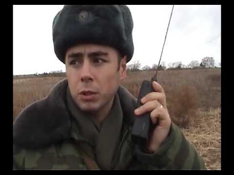 Постановление Правительства РФ от  N 481 О
