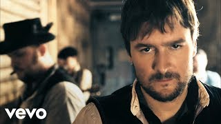 Eric Church - Creepin (Official Video) YouTube Videos