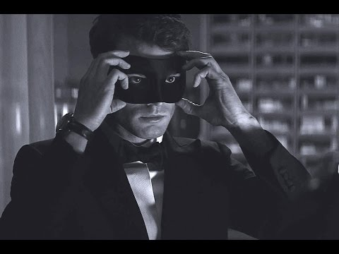 Fifty Shades Darker Extended Trailer...