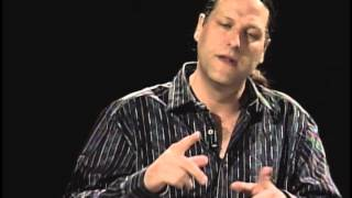 Conversations with William M. Hoffman: Mark Grey, Sound Designer/composer, Pt. 2 of 2
