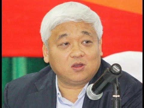 Arrest of Banking Tycoon Sends Vietnam Reeling (LinkAsia: 9/7/12)