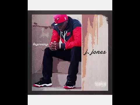 J.Jones Intro