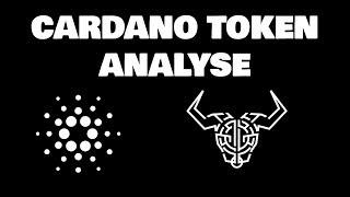 Cardano Token Analyse - solltest du investieren? Was ist Cardano (ADA)?