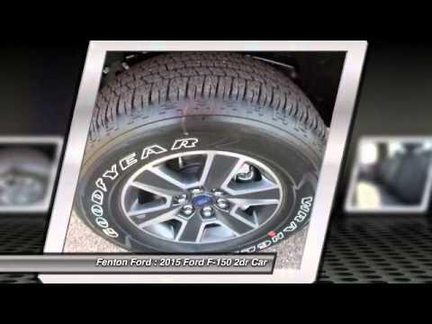 2015 ford f 150 dumas tx fkd09202 youtube for Fenton motors of dumas