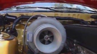 Top 10  des moteurs japonais incontournable !!!