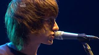 Arctic Monkeys - Live at Reading Festival 2006 (Full Concert)