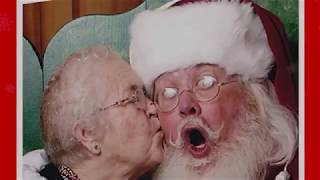 Best Christmas song | Holiday Song | Best Holiday Songs Helen - Spread Love
