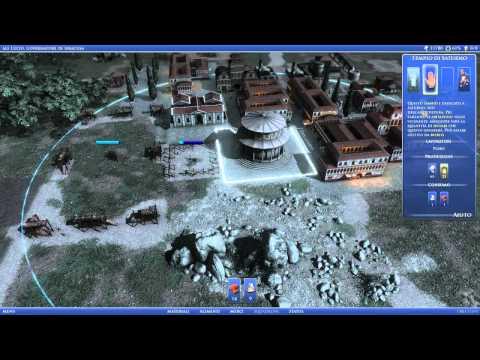 e installare imperium civitas 3
