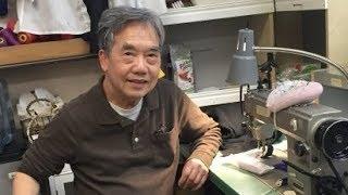 Định cư nước ngoài qua lời kể của 1 Việt kiều Mỹ lâu năm