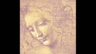 Ave Maria, W.A.Mozart - The Choir of New College, Oxford
