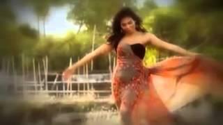 Top Hits -  Sempurnane Welas Suliana