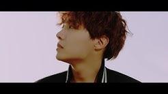 j-hope 'Airplane' MV