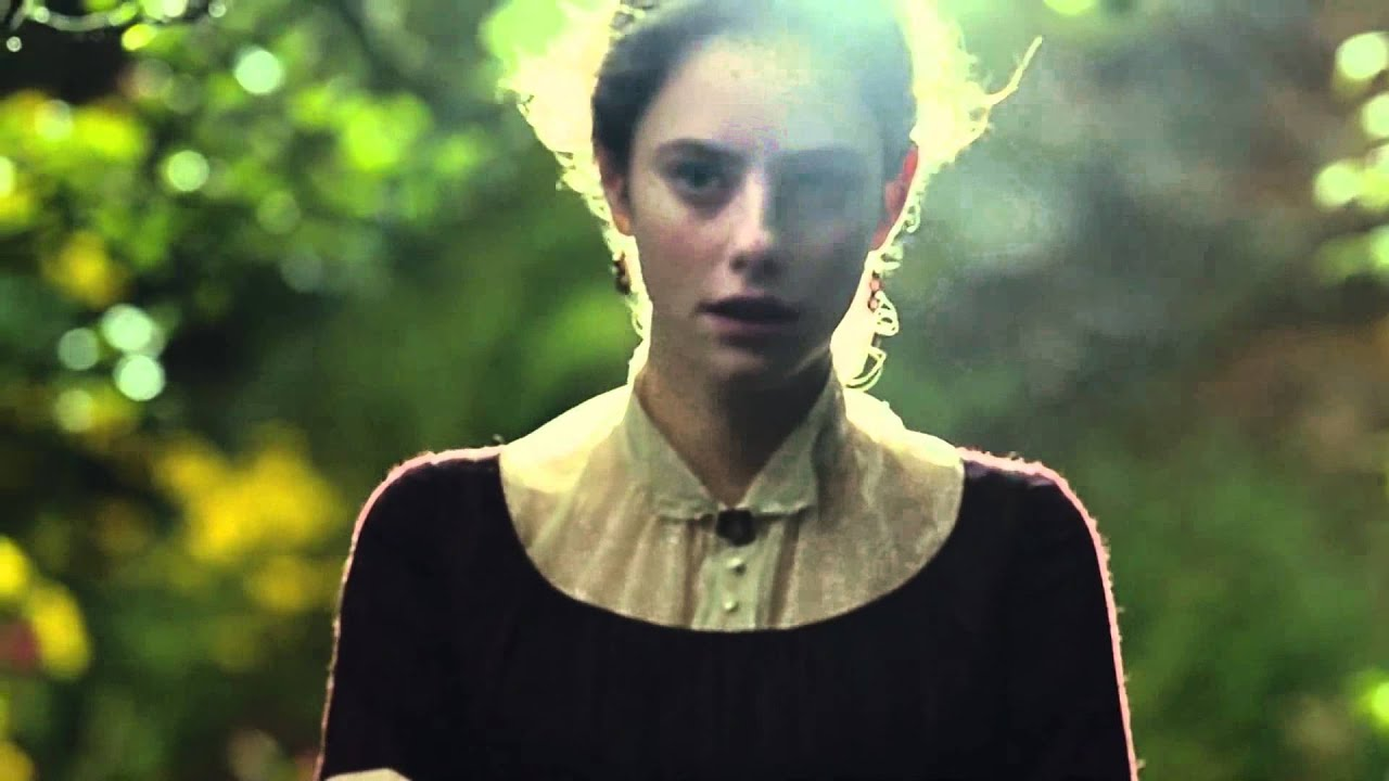 wuthering heights hun int sub trailer hd p wuthering heights 2011 hun int sub trailer hd 1080p