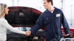 Quality Car Repair Shop In McKeesport, PA