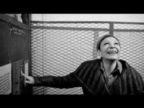 مصاحبه کامل پولتیک با شهبانو فرح پهلوی - Poletik interview with Farah Pahlavi