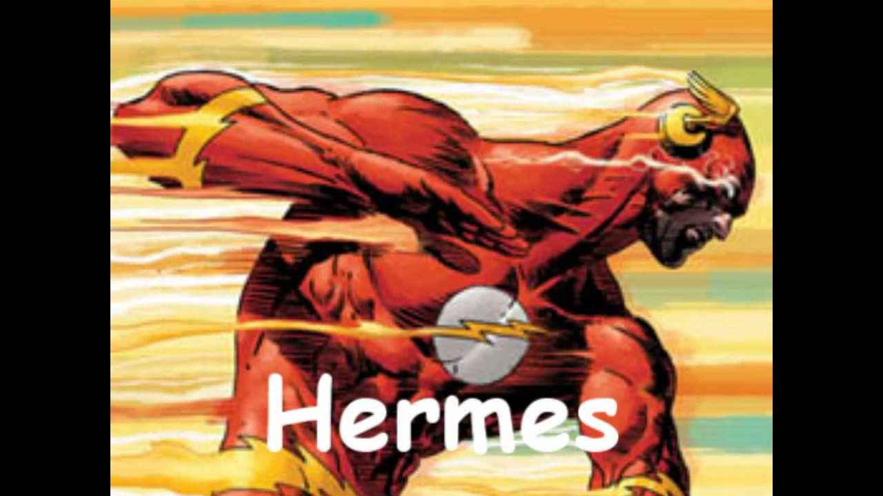 comicept justice league superheros greek gods youtube
