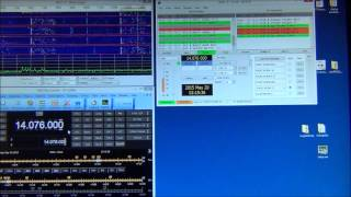 jt65 jt9 wsjt x v1 4 integration with ham radio deluxe af5dn
