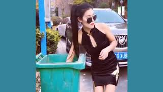 funny fails 2018 - funny videos 2018 - try not to laugh or grin #1