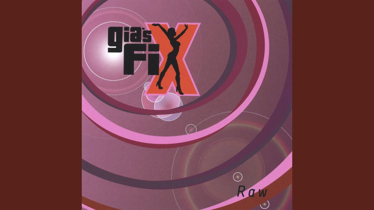 Download Sex