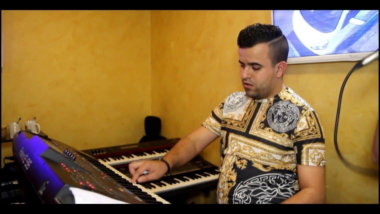 Cheb Assil et mounir Ricos (Vive El Hajala) par studio31