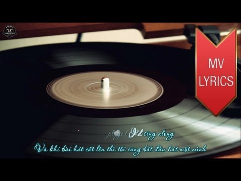 Yesterday Once More | The Carpenters | Lyrics [Kara + Vietsub HD]