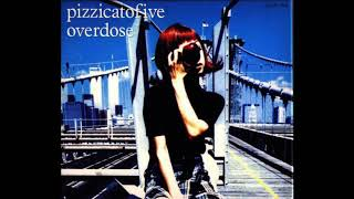 Pizzicato Five - Questions
