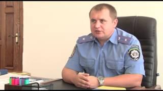 26 08 Убийство в Валковском районе