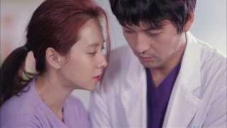 emergency couple ep8 what are you doing right now