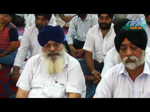 Bhai-Inderjeet-Singhji-Kandharwale-At-Tilak-Nagar-On-04-September-2016