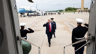 Чем обернется внезапный мир США и Северной Кореи