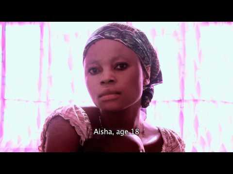 American Bar Association Rule of Law Initiative (ABA ROLI) Congo Documentary TRAILER